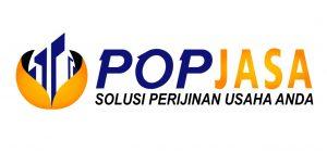 Paket Jasa Pengurusan CV Lengkap Aceh