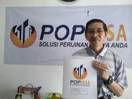 Syarat Mendirikan UD di Tahun 2021 Bandung