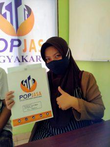 Keuntungan Dan Kekurangan Mendirikan CV 2021 Palembang
