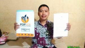 Jasa Pendirian UD Terpercaya Di Padang